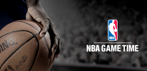 NBA-Game-Time[1]
