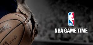 NBA-Game-Time[1]